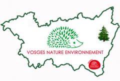 Bienvenue sur le site de Vosges Nature Environnement