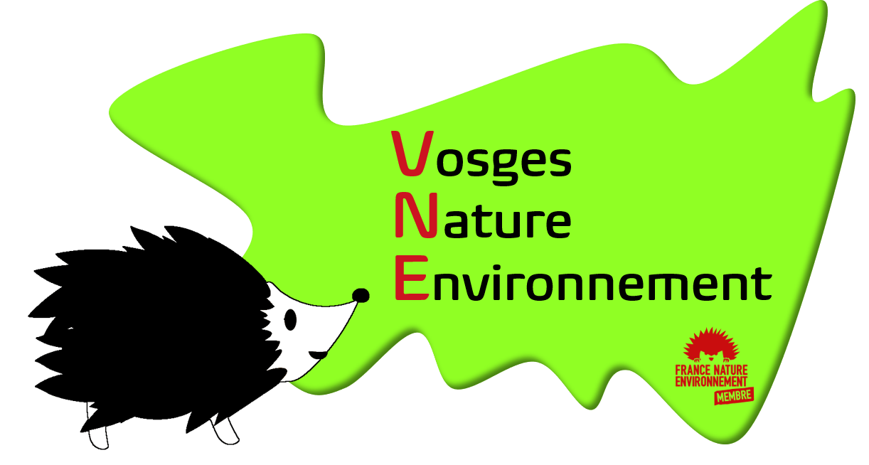 Vosges Nature Environnement
