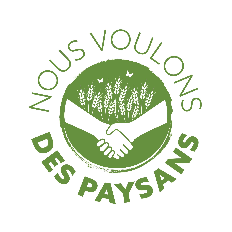 Semaine Alternatives aux pesticides : Les Coquelicots à Gérardmer et Remiremont